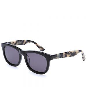 Han Wolfgang Sunglasses