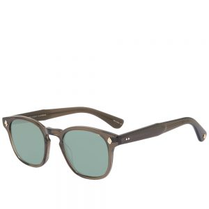 Garrett Leight Ace Sunglasses