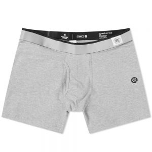 Stance x Reigning Champ Boxer Brief