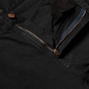 Nudie Gritty Jackson Jean
