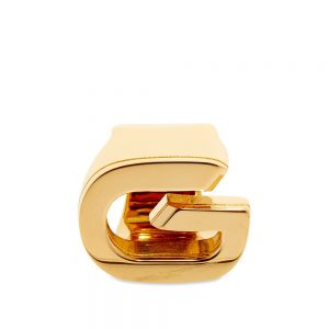 Givenchy G Link Ring