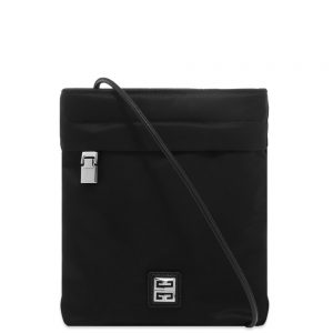 Givenchy 4G Light Phone Pouch