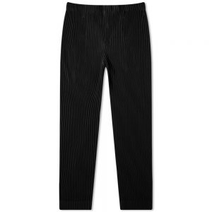 Homme Plissé Issey Miyake Jf150 Pleated Trouser