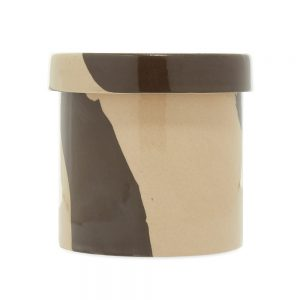 Ferm Living Inlay Container - Small