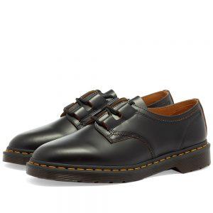 Dr. Martens 1461 Ghillie Shoe