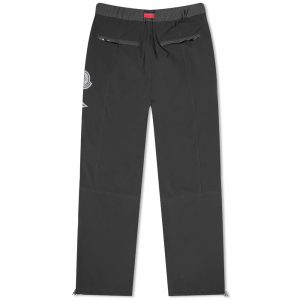 Moncler Genius x And Wander Moutain Pant