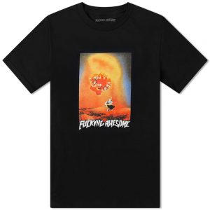 Fucking Awesome Arrival Tee