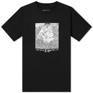 Fucking Awesome Intertwined Tee