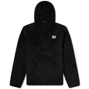 The North Face Campshire Popover Jacket