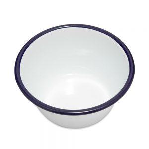 Falcon Enamelware Bowls
