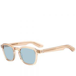 Moscot Momza Sunglasses