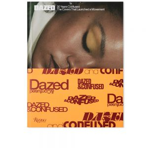 Dazed: 30 Years Confused: The Covers